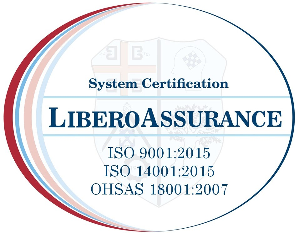 ISO 9001 14001 18001